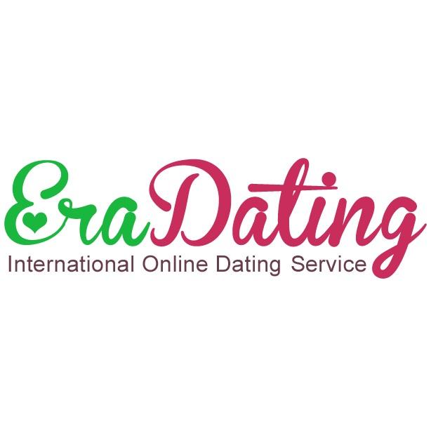 Nursing dating